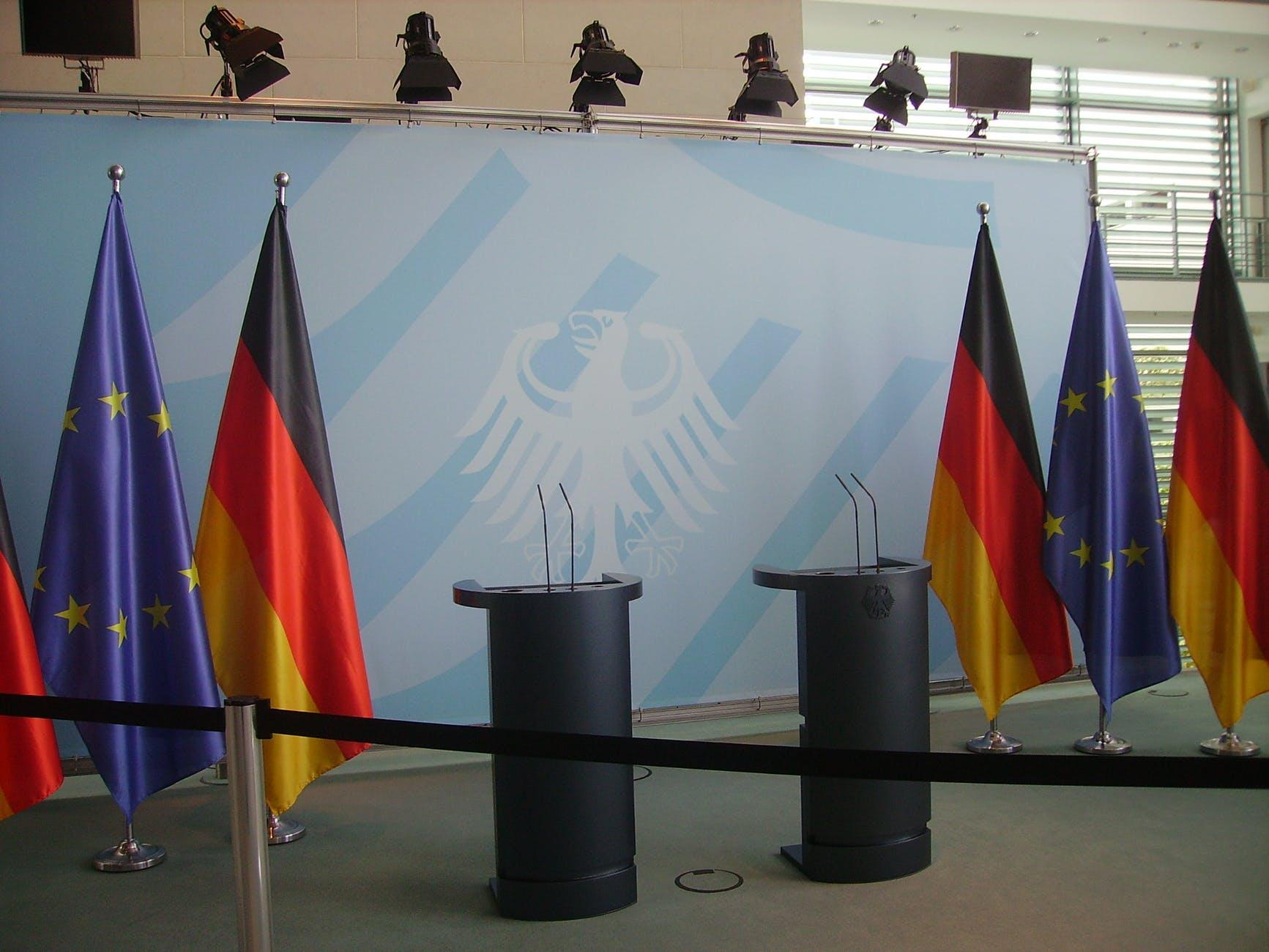 berlin eu european union federal chancellery