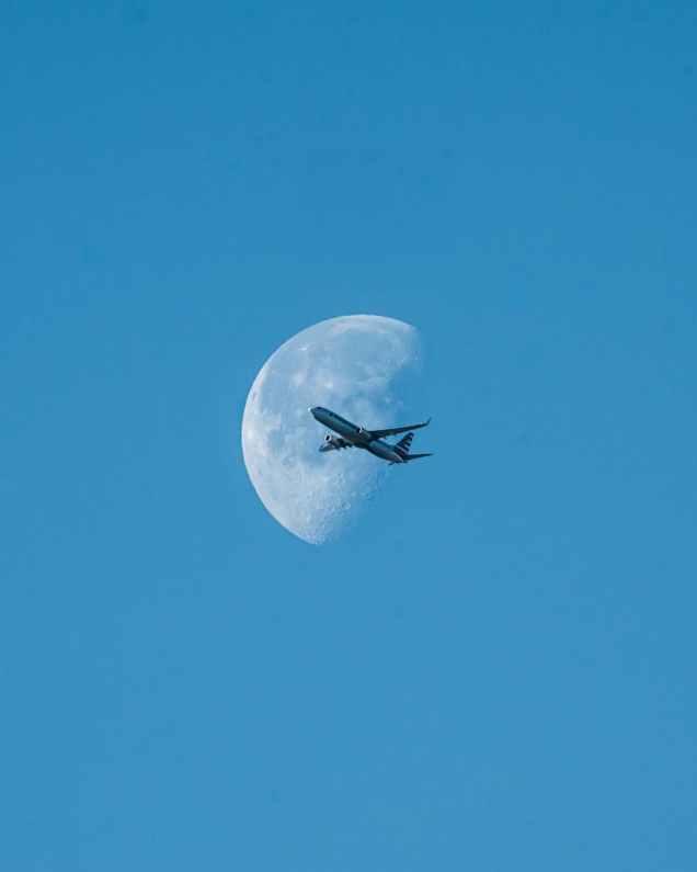 gray airplane illustration